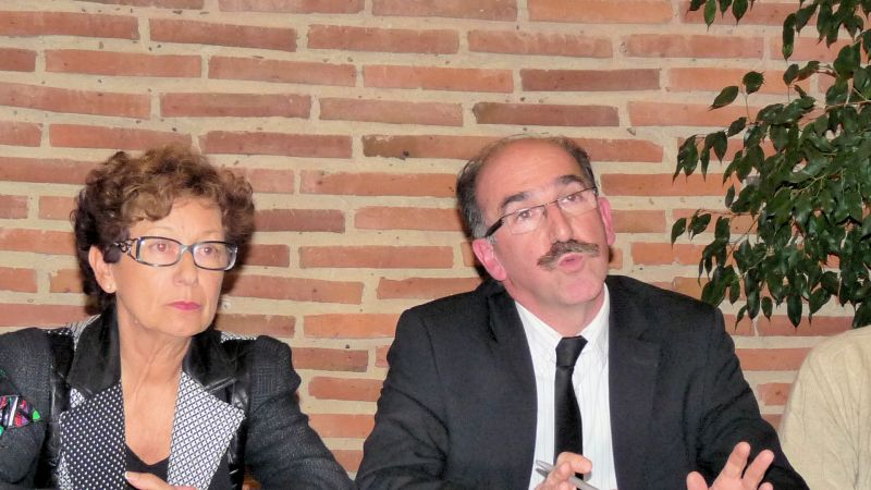 reunionmeescantonales2011t8.jpg